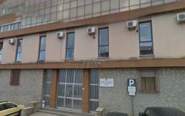 Bimba annegata ad Orrì, la madre assolta per infermità mentale