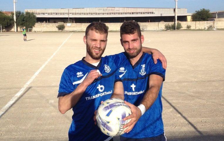"""Villagrande. Altro stop per la squadra di Cannas, Murgioni:""""Le assenze pesano, ma possiamo ancora puntare al terzo posto""""."""