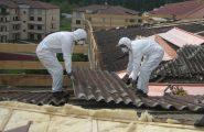 In 395 scuole della Sardegna c'è amianto, i dati rivelati da un documentario proiettato alla Camera dei Deputati