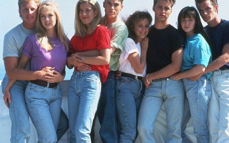 Usi e costumi. Lo studente delle superiori in Ogliastra negli anni '90