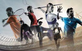 L'U.S.D. Barisardo Calcio e l'Antes Ogliastra Volley insieme alle famiglie per lo sport