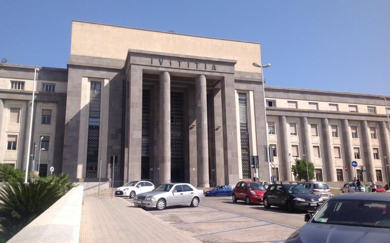 Attentato intimidatorio a Seui: spari contro la casa del suocero del sindaco