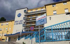 Primo livello all'ospedale di Lanusei: i sindaci ogliastrini alla ricerca dell'unità perduta