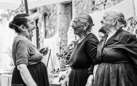 Sa coa antiga ( foto A.Piroddi)