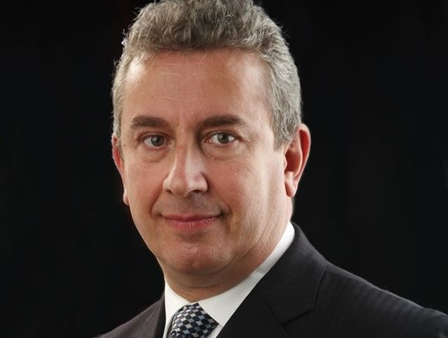 Bari Sardo, Cucca presenta il programma per la candidatura a Segretario regionale del PD