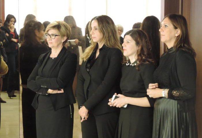 Quattro donne su 60 consiglieri regionali: parità di genere nella legge elettorale, questa sconosciuta