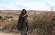 Grande successo in Sardegna e nella Penisola per l'Accabadora, il film di Enrico Pau uscito nelle sale in questi giorni