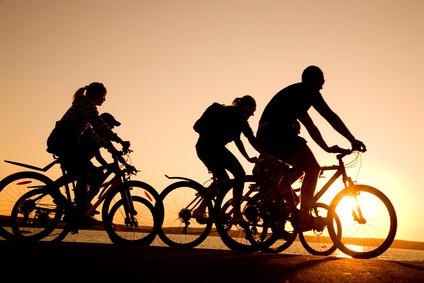 Aspettando il Giro. Il 1 maggio Cicloraduno in rosa a Tortolì