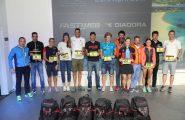 Gli Iroman si danno appuntamento in Sardegna per il Chia Sardinia Triathlon
