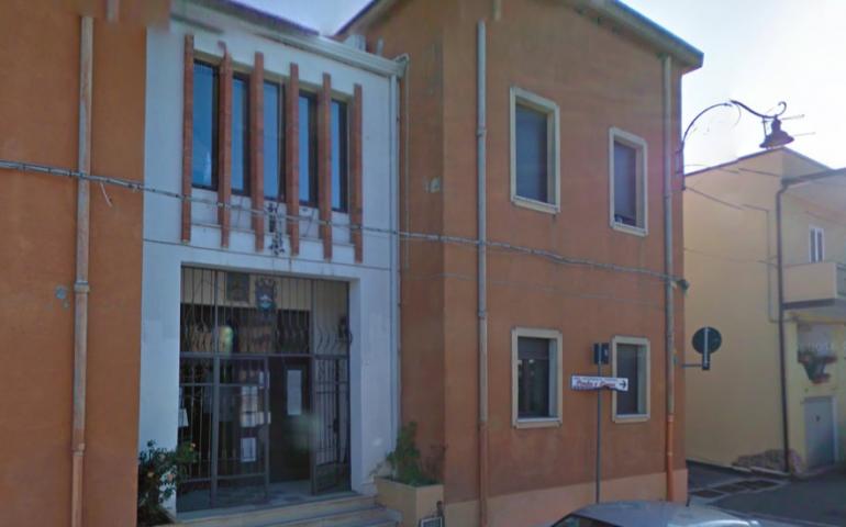 Gairo. Intervento di sistemazione delle strade rurali, finanziamenti per 160mila euro
