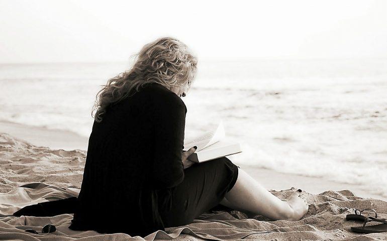 Sardi colti e grandi lettori: quasi uno su due legge libri, solo al nord la percentuale è più alta
