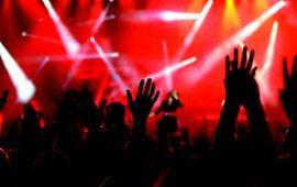 Bari Sardo si prepara per il Rock Festival del 30 aprile