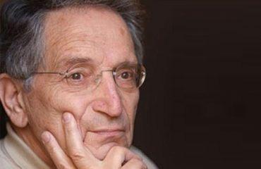 """Perdas, oggi la presentazione dell'ultimo libro di Giacomo Mameli """"Come figlie, anzi"""""""