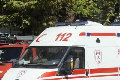 Tragico incidente in Turchia: si ribalta un bus, oltre venti i morti fra i quali donne e bambini