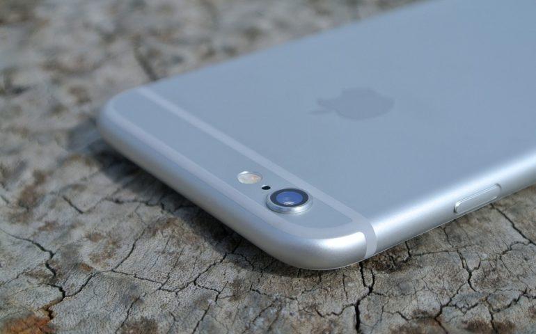 Apple Pay arriva in Italia: l'Iphone si trasforma in un portafoglio