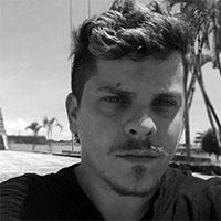 Paolo Pigliacampo contatti vistanet