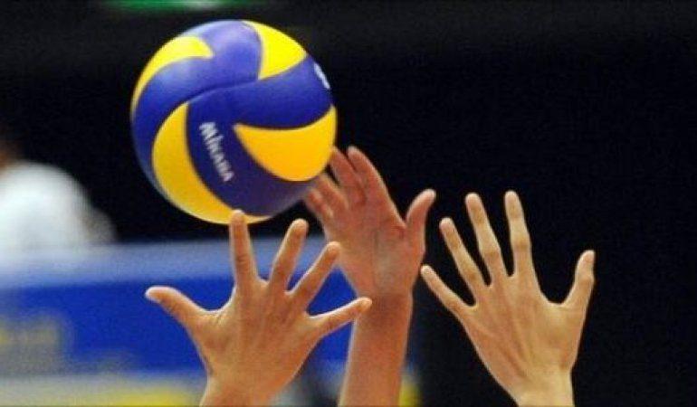 Pallavolo in Ogliastra, aperte le iscrizioni ad Ogliastra Volley e Airone