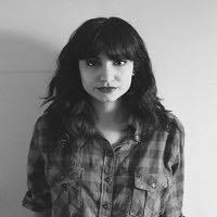 Elena Schirru - collaboratori