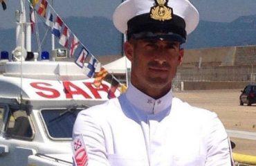 Matteo Gregorio