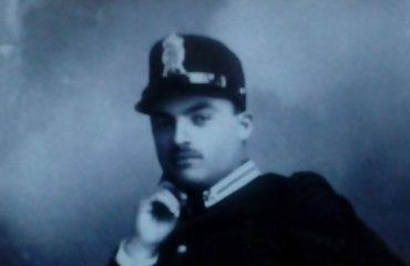 Ferdinando Podda