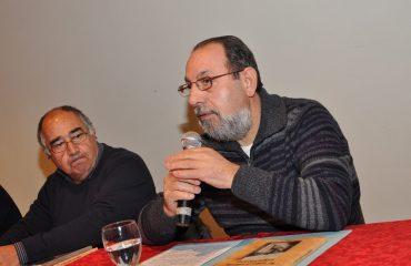 Giulio Cesare Mameli