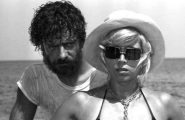 Una pioggia di contributi per lo sviluppo del cinema isolano per valorizzazione l'identità e la bellezza della Sardegna