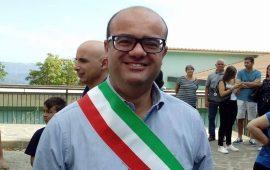 Il sindaco di Lanusei in Commissione sanità contro la Riforma della rete ospedaliera regionale