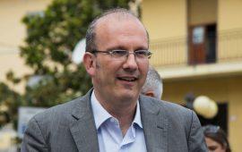 Atto intimidatorio contro sindaco e vicesindaco di Villagrande, la condanna di Cannas