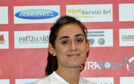 Simona Marci