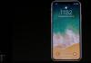 Gaffe da Apple: al suo lancio il nuovo iPhone X non riconosce la faccia