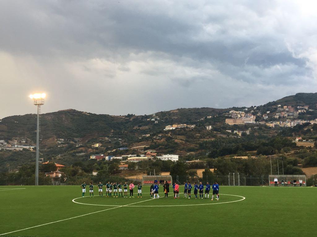 Ilbono, sport e commozione nel ricordo di Maurizio Marras