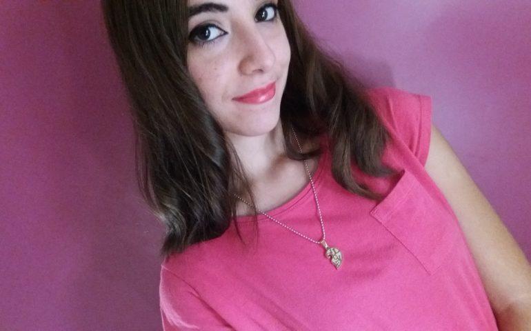 Erika Orrù: la ragazza sarda che ha combattuto il bullismo con la scrittura