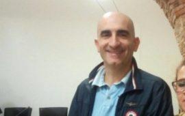 Buone nuove per i cittadini di Arzana: misure straordinarie per ridurre il carico fiscale