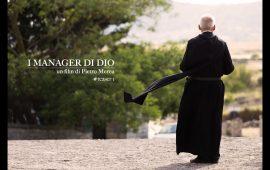 I manager di Dio, la serie del regista ogliastrino Pietro Mereu, presto su Tv2000