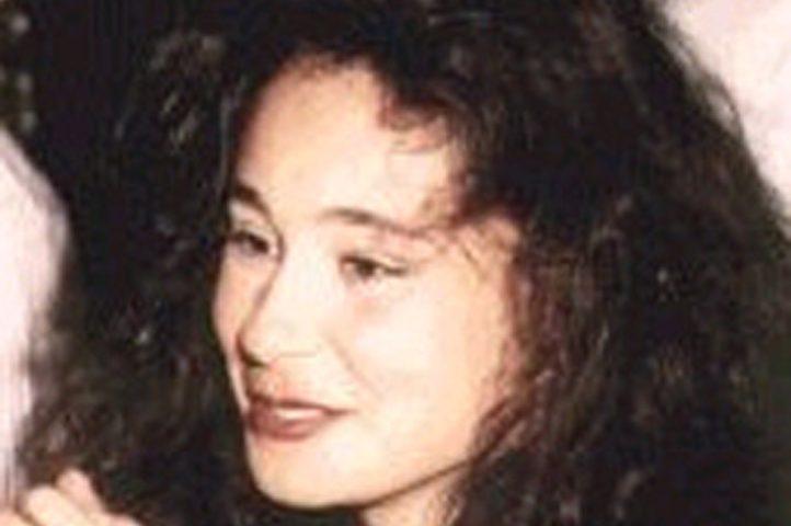 Accadde oggi.  11 novembre 1997, Silvia Melis riesce a fuggire dai suoi rapitori e torna a casa