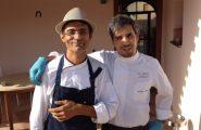 Guida Michelin, confermate in Sardegna le stelle per i ristoranti S'Apposentu e Il Corsaro
