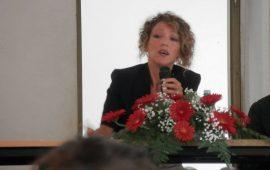 Doppia preferenza di genere. Rosa Maria Millelire «confidiamo che si converrà tutti sulla Legge licenziata dalla Commissione»