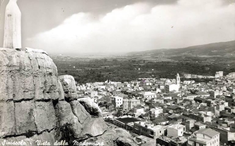 Accadde Oggi. 14 gennaio 1915: il latitante Salvatore Biancu viene ucciso dai carabinieri a Siniscola