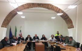 Edilizia e urbanistica, a Tortolì via libera dal consiglio a importanti delibere di supporto a imprese turistiche locali