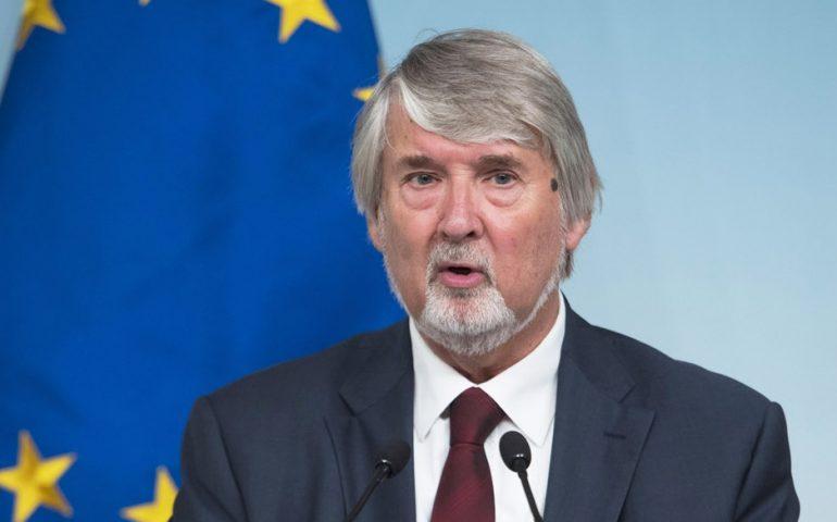 Sardinian Job Day: per l'inaugurazione in arrivo il ministro del Lavoro Giuliano Poletti