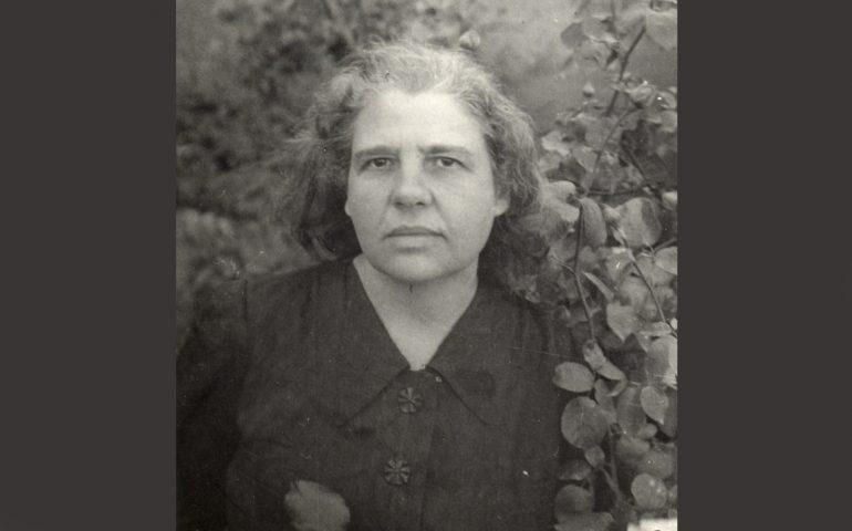 Donne di Sardegna. Il coraggio di Mariangela Maccioni, la maestra nuorese che si batté contro il fascismo