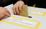 Elezioni politiche 2018: in Sardegna Movimento 5 Stelle in testa ai sondaggi