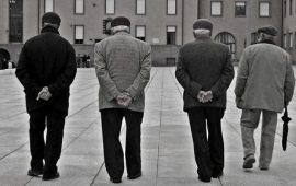 Sardegna e longevità: nuovo successodella missione dei ricercatori della Comunità Mondiale della Longevità