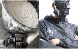 Manu Invisible: stavolta niente bombolette. Sarà un affresco l'opera per l'Università di Cagliari