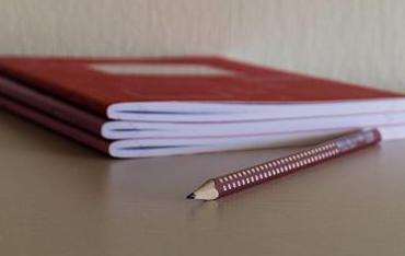 Tortolì, il 26 gennaio quattro istituti scolastici presenteranno l'offerta formativa agli alunni della terza media