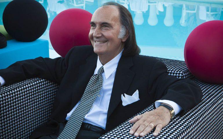 Sardi famosi: Gavino Sanna, l'inventore del Mulino Bianco. Il più famoso e premiato pubblicitario italiano