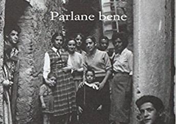 """Thomas Münster e il suo """"Parlane bene"""": un viaggio nella Sardegna di quasi settant'anni fa"""