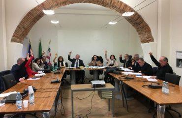 Tortolì, il Consiglio Comunale si riunisce il 26 giugno. Tre i punti all'ordine del giorno