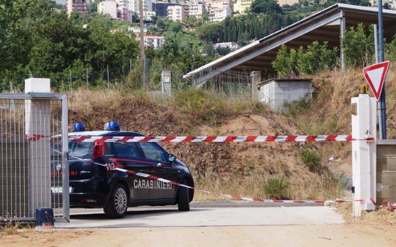 Duplice tentato omicidio a Ilbono. Due giovani tortoliesi arrestati all'alba