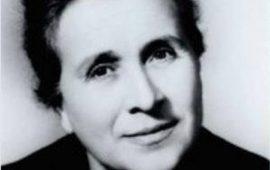 Donne di Sardegna. Storia della prima sindaca d'Italia, Ninetta Bartoli